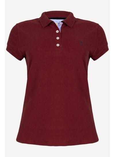 camisa-polo-aleatory-feminina-piquet-lycra-vinho-still-2020