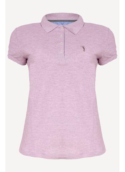 camisa-polo-aleatory-feminina-piquet-lycra-lilas-still-2020