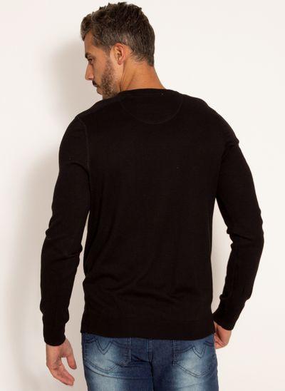 sueter-aleatory-masculino-gola-careca-preto-modelo-2020-2-