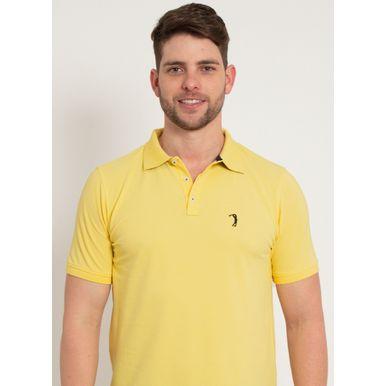 camisa-polo-aleatory-masculina-reativa-amarela-modelo-1-