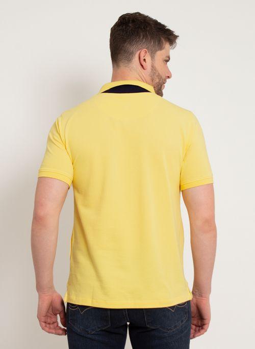 camisa-polo-aleatory-masculina-reativa-amarela-modelo-2-