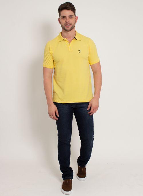 camisa-polo-aleatory-masculina-reativa-amarela-modelo-3-
