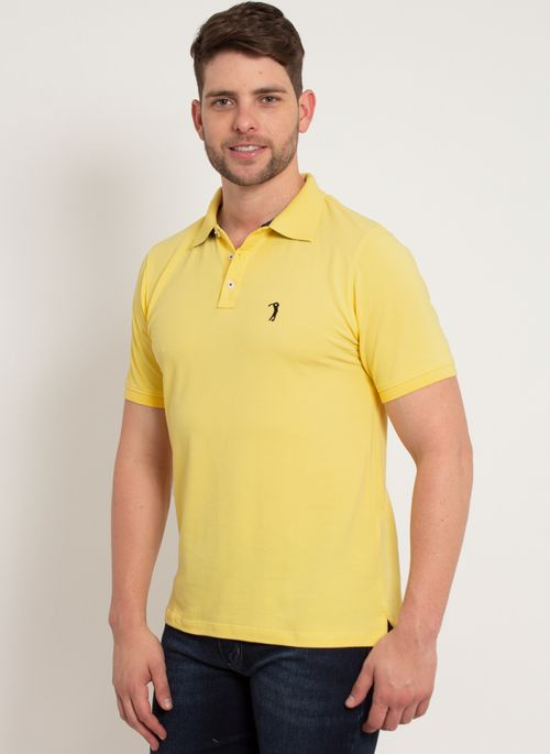 camisa-polo-aleatory-masculina-reativa-amarela-modelo-4-