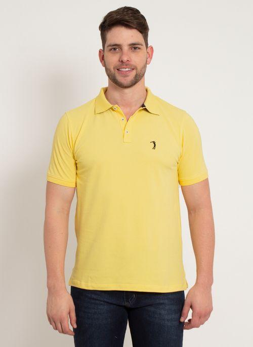 camisa-polo-aleatory-masculina-reativa-amarela-modelo-5-