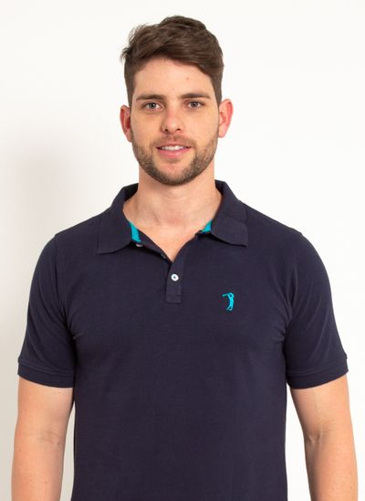 camisa-polo-aleatory-masculina-reativa-azul-modelo-1-