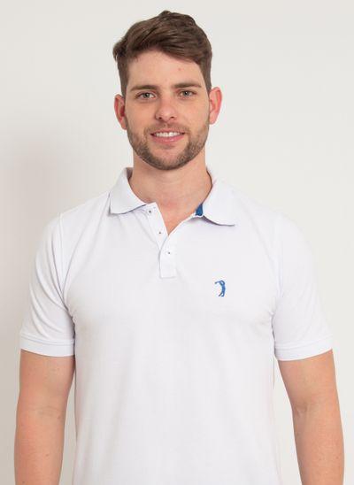 camisa-polo-aleatory-masculina-reativa-branco-modelo-1-