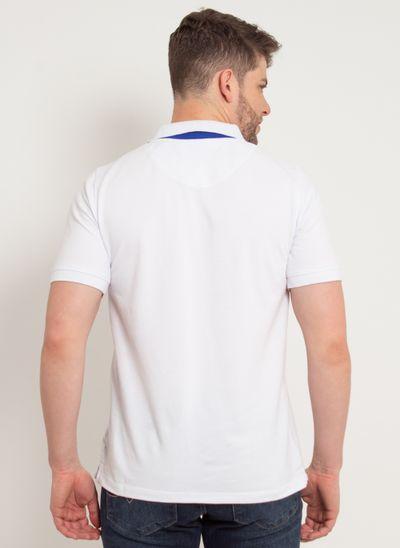 camisa-polo-aleatory-masculina-reativa-branco-modelo-2-