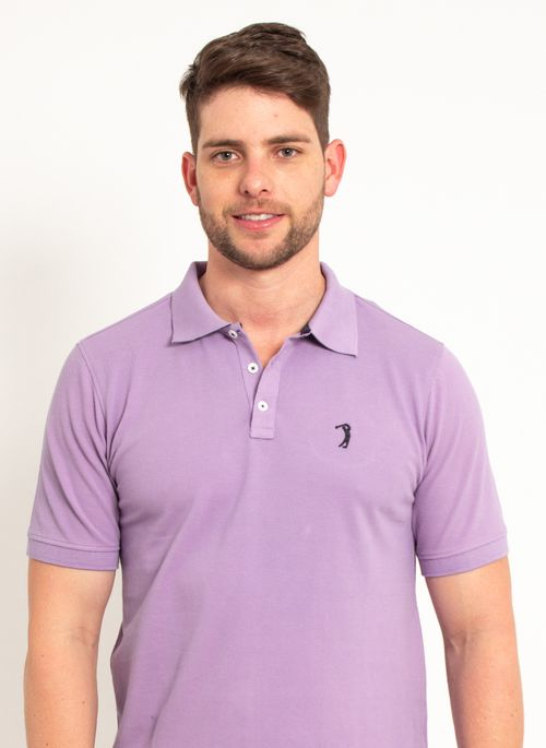 camisa-polo-aleatory-masculina-reativa-lilias-modelo-1-