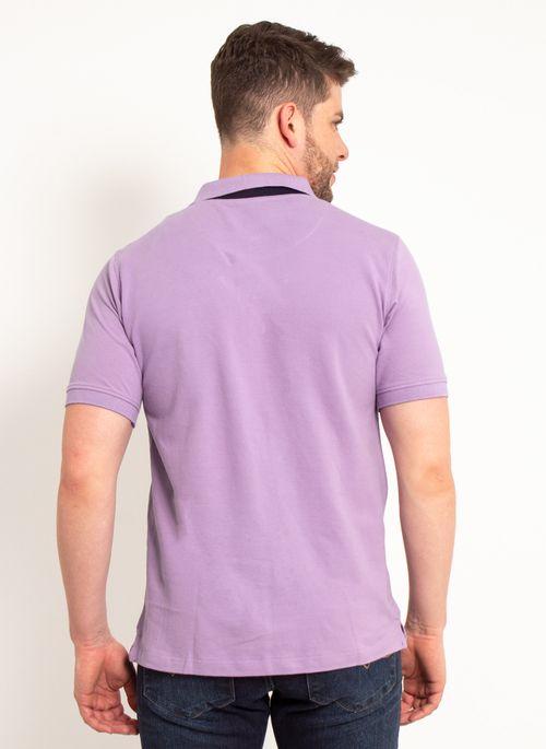 camisa-polo-aleatory-masculina-reativa-lilias-modelo-2-