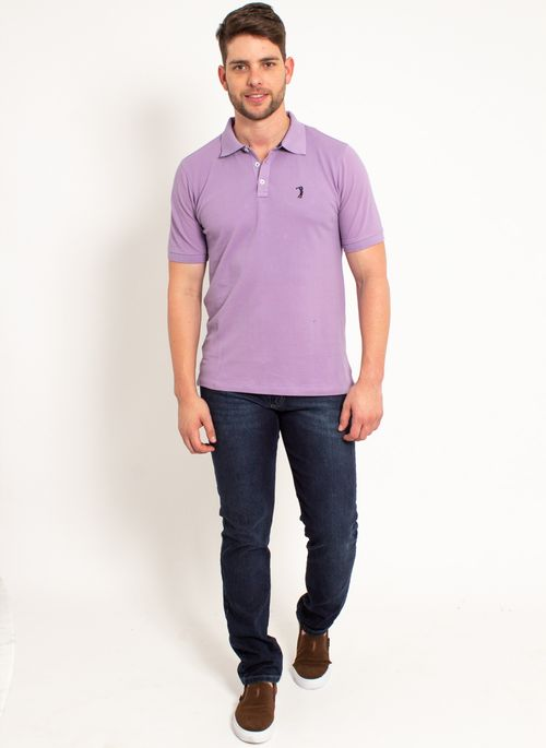 camisa-polo-aleatory-masculina-reativa-lilias-modelo-3-