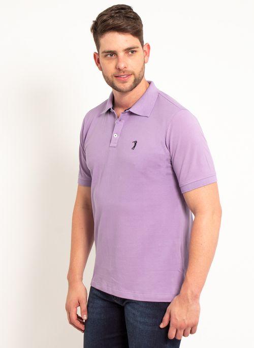 camisa-polo-aleatory-masculina-reativa-lilias-modelo-4-