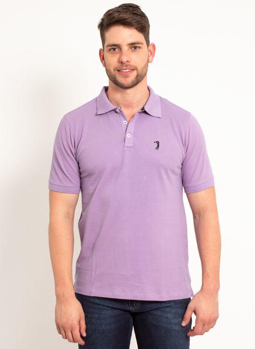 camisa-polo-aleatory-masculina-reativa-lilias-modelo-5-