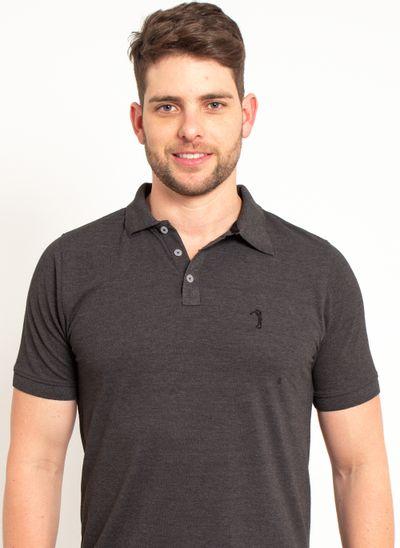 camisa-polo-aleatory-masculina-reativa-mescla-chumbo-modelo-1-