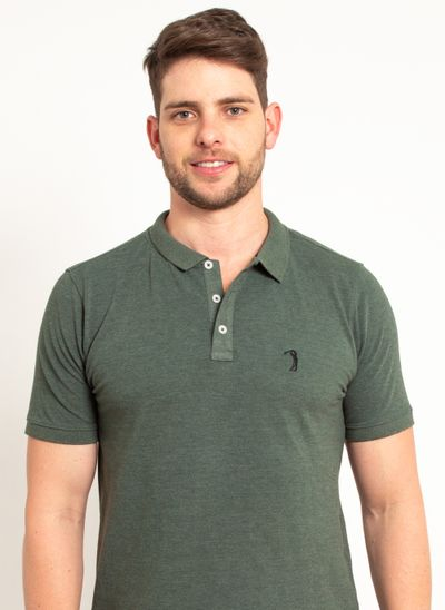 camisa-polo-aleatory-masculina-reativa-mescla-verde-modelo-1-