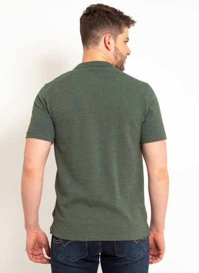 camisa-polo-aleatory-masculina-reativa-mescla-verde-modelo-2-