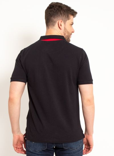 camisa-polo-aleatory-masculina-reativa-preto-modelo-2-