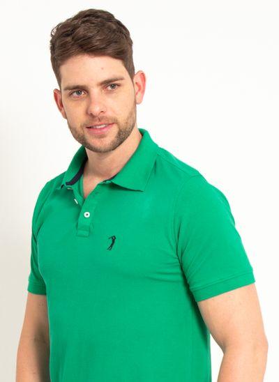 camisa-polo-aleatory-masculina-reativa-verde-modelo-6-