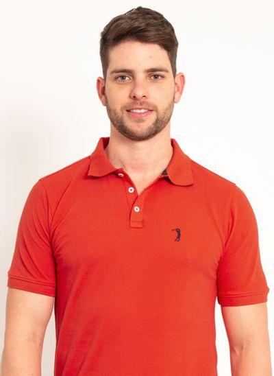camisa-polo-aleatory-masculina-reativa-vermelho-modelo-1-