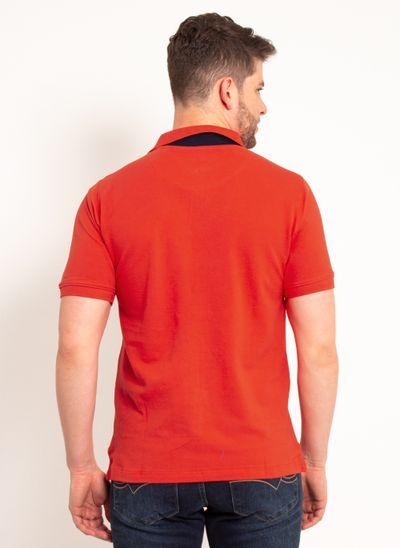 camisa-polo-aleatory-masculina-reativa-vermelho-modelo-2-