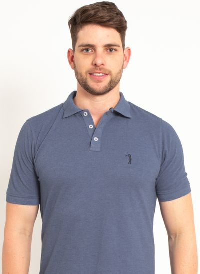 camisa-polo-aleatory-masculina-reativa-mescla-azul-modelo-1-