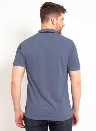camisa-polo-aleatory-masculina-reativa-mescla-azul-modelo-2-