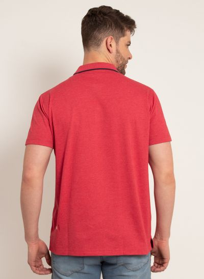 camisa-polo-aleatory-masculina-lisa-king-vermelho-modelo-2020-2-