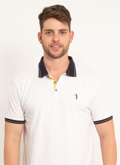 camisa-polo-aleatory-masculina-lisa-mandy-modelo-2020-6-