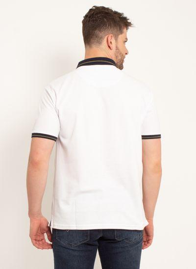camisa-polo-aleatory-masculina-lisa-mandy-modelo-2020-7-