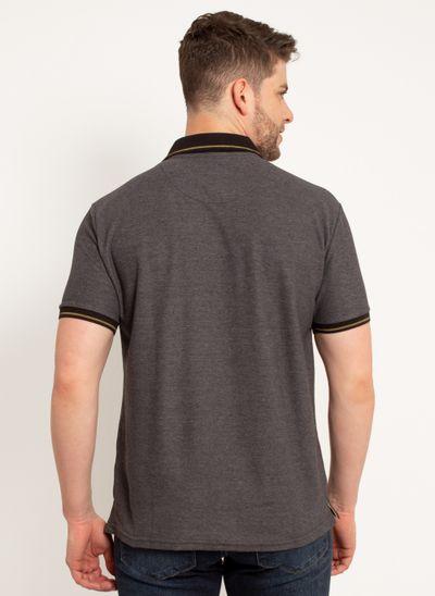 camisa-polo-aleatory-masculina-lisa-mandy-modelo-2020-2-