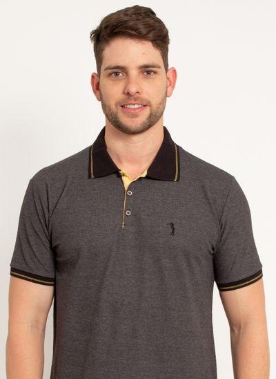 camisa-polo-aleatory-masculina-lisa-mandy-modelo-2020-1-