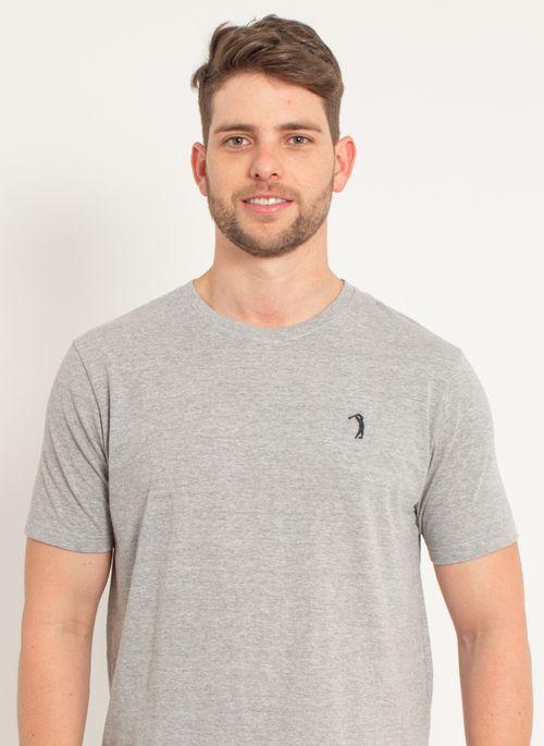 camiseta-aleatory-lisa-reativa-mescla-cinza-modelo-2020-1-