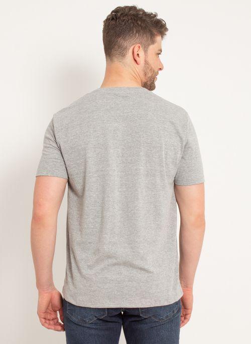 camiseta-aleatory-lisa-reativa-mescla-cinza-modelo-2020-2-