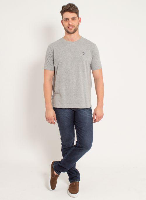 camiseta-aleatory-lisa-reativa-mescla-cinza-modelo-2020-3-