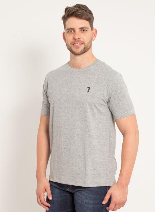 camiseta-aleatory-lisa-reativa-mescla-cinza-modelo-2020-4-