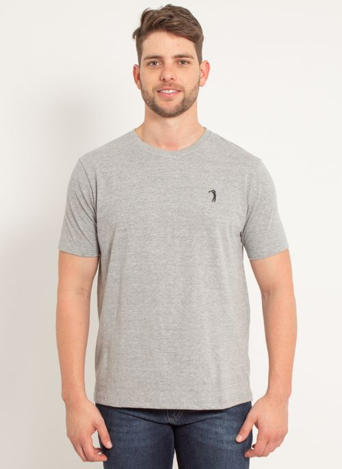 camiseta-aleatory-lisa-reativa-mescla-cinza-modelo-2020-5-