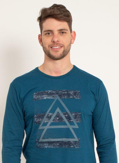 camiseta-aleatory-estampada-manga-longa-front-modelo-2020-1-