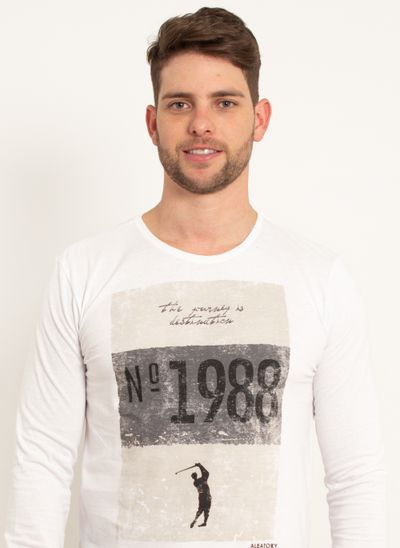 camiseta-aleatory-estampada-manga-longa-supreme-modelo-2020-1-