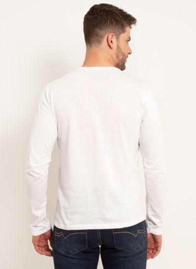 camiseta-aleatory-estampada-manga-longa-supreme-modelo-2020-2-