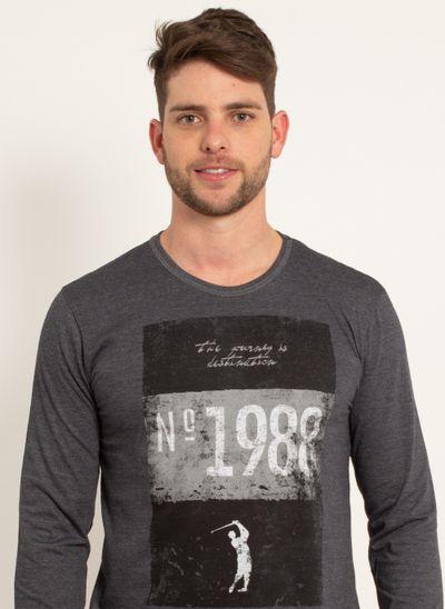 camiseta-aleatory-estampada-manga-longa-supreme-modelo-2020-6-