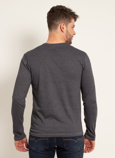 camiseta-aleatory-estampada-manga-longa-supreme-modelo-2020-7-