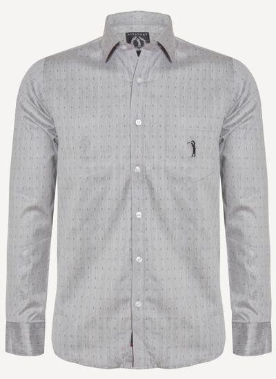 camisa-aleatory-masculina-manga-longa-dank-cinza-still-1-