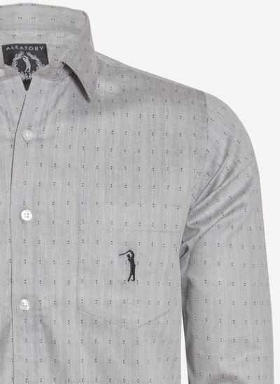 camisa-aleatory-masculina-manga-longa-dank-cinza-still-2-