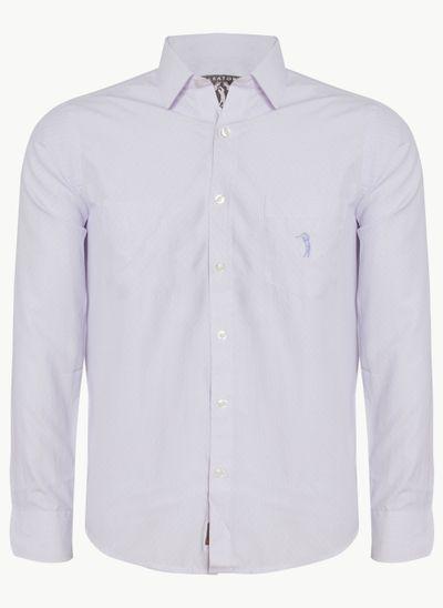 camisa-aleatory-masculina-manga-longa-fink-cinza-still-1-