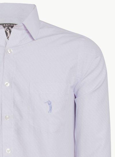 camisa-aleatory-masculina-manga-longa-fink-cinza-still-2-