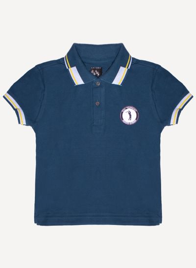 camisa-polo-aleatory-kids-hurricane-still-2-