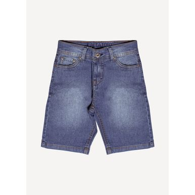 bermuda-aleatory-kids-jeans-play-still-1-
