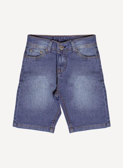 bermuda-aleatory-kids-jeans-play-still-1-