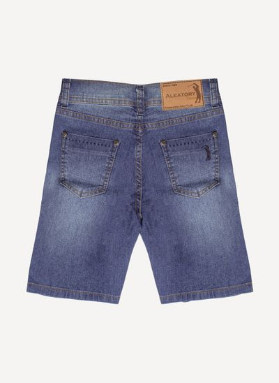 bermuda-aleatory-kids-jeans-play-still-2-