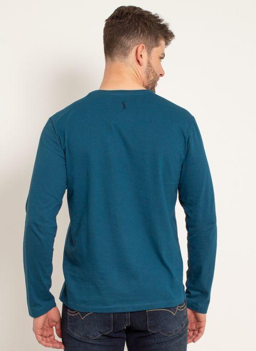 camiseta-aleatory-estampada-manga-longa-front-modelo-2020-2-