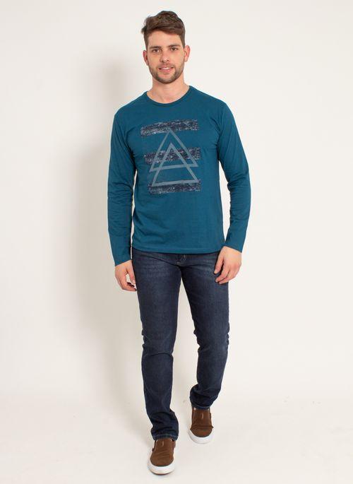 camiseta-aleatory-estampada-manga-longa-front-modelo-2020-3-